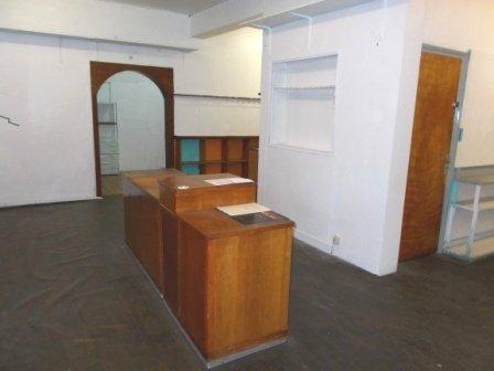 acheter immeuble de rapport 0 pièce 230 m² piennes photo 2