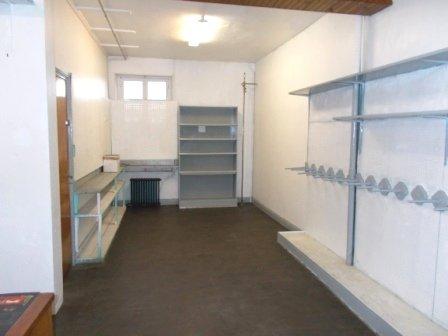 acheter immeuble de rapport 0 pièce 230 m² piennes photo 3