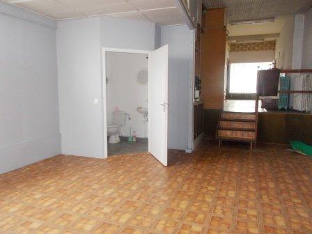 acheter immeuble de rapport 0 pièce 230 m² piennes photo 5