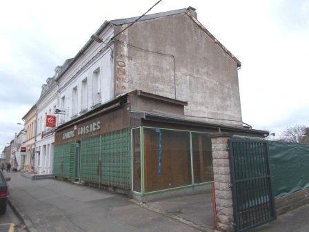 acheter immeuble de rapport 0 pièce 230 m² piennes photo 1