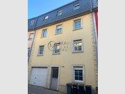 House for sale 6 bedrooms in Dudelange - Ref. 7052726
