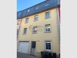 Haus zum Kauf 6 Zimmer in Dudelange - Ref. 7052726
