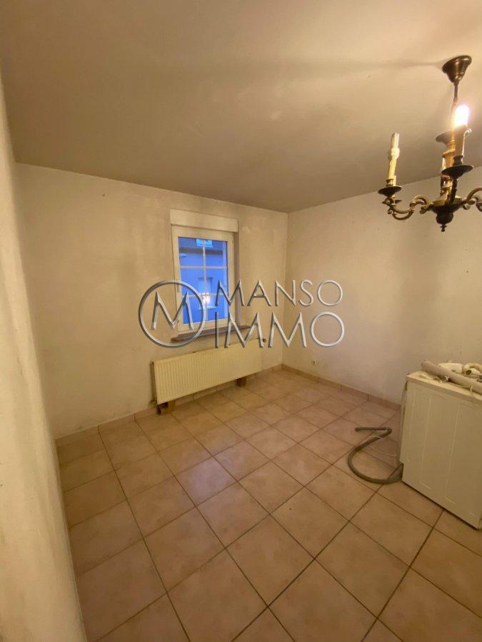 Maison à vendre 6 chambres à Dudelange