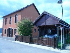 Maison à vendre 4 Chambres à Ettelbruck (LU) - Réf. 4894134