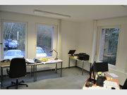 Büro zur Miete in Luxembourg-Gasperich - Ref. 6139318