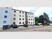 Apartment for sale 4 rooms in Konz - Ref. 7253430