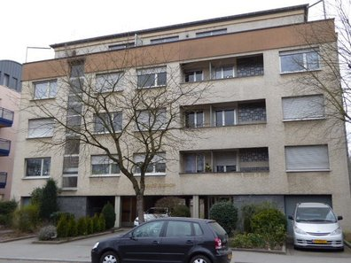 Studio for sale in Luxembourg-Merl - Ref. 6741430