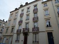 Appartement à vendre F2 à Nancy-Mon Désert - Jeanne d'Arc - Saurupt - Clémenceau - Réf. 6548918