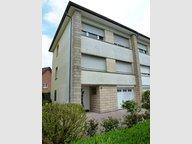 Maison à vendre 3 Chambres à Bereldange - Réf. 6024630