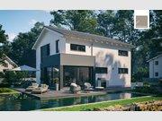 Maison à vendre 5 Pièces à Zemmer - Réf. 7269814