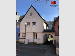 Maison jumelée à vendre 2 Chambres à Esch-sur-Alzette - Réf. 6295222