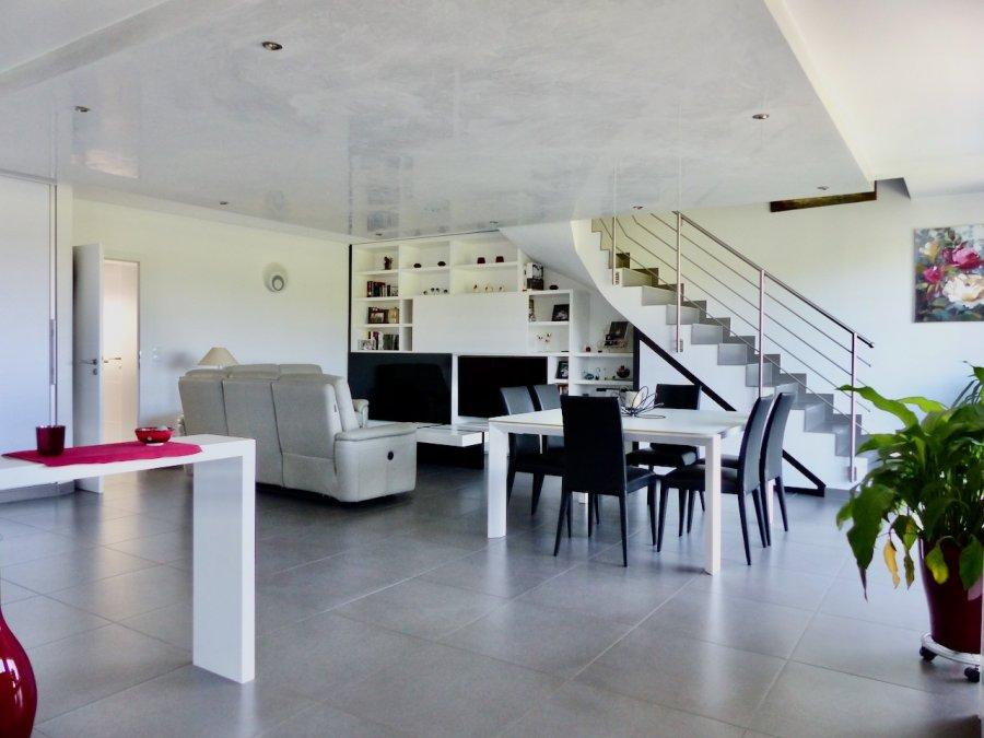 louer appartement 3 chambres 130 m² alzingen photo 1
