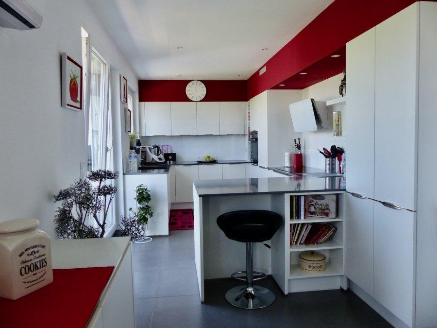 louer appartement 3 chambres 130 m² alzingen photo 2