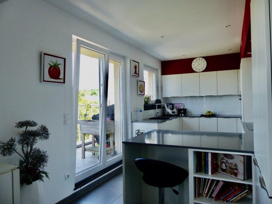 louer appartement 3 chambres 130 m² alzingen photo 3
