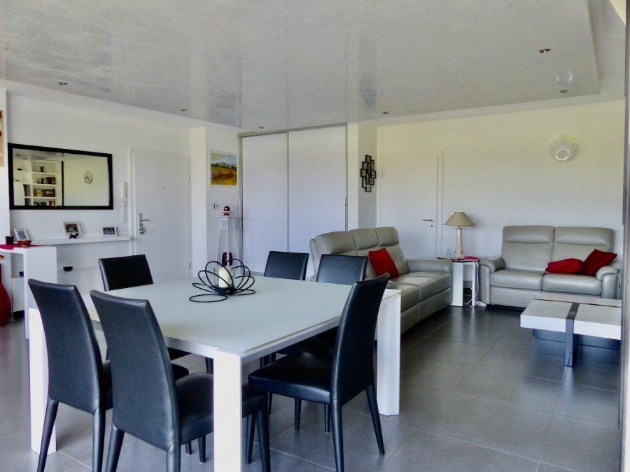 louer appartement 3 chambres 130 m² alzingen photo 4