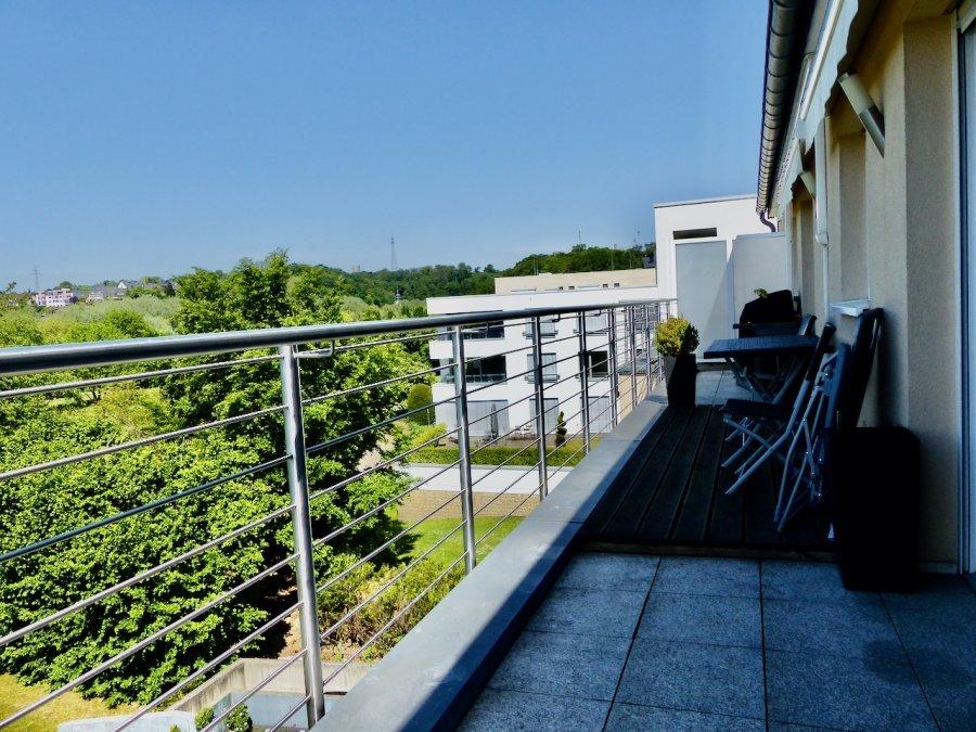 louer appartement 3 chambres 130 m² alzingen photo 5