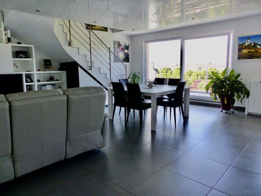 louer appartement 3 chambres 130 m² alzingen photo 7