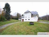 Maison à vendre 5 Chambres à Fraize - Réf. 6626998
