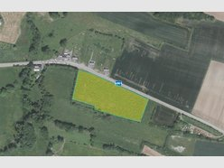 Building land for sale in Beauraing - Ref. 6692534