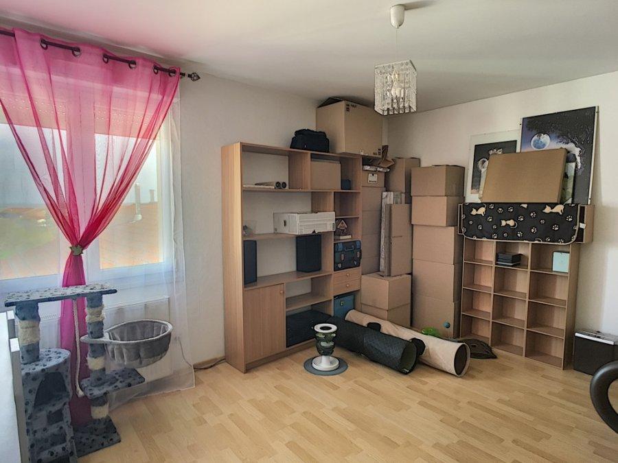 acheter maison 3 pièces 83 m² geville photo 4