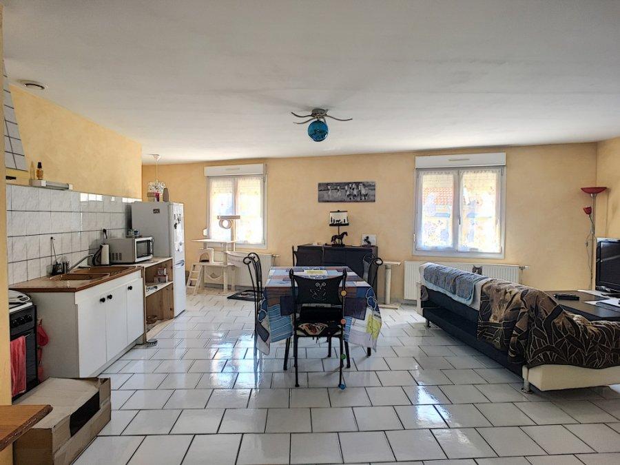 acheter maison 3 pièces 83 m² geville photo 2