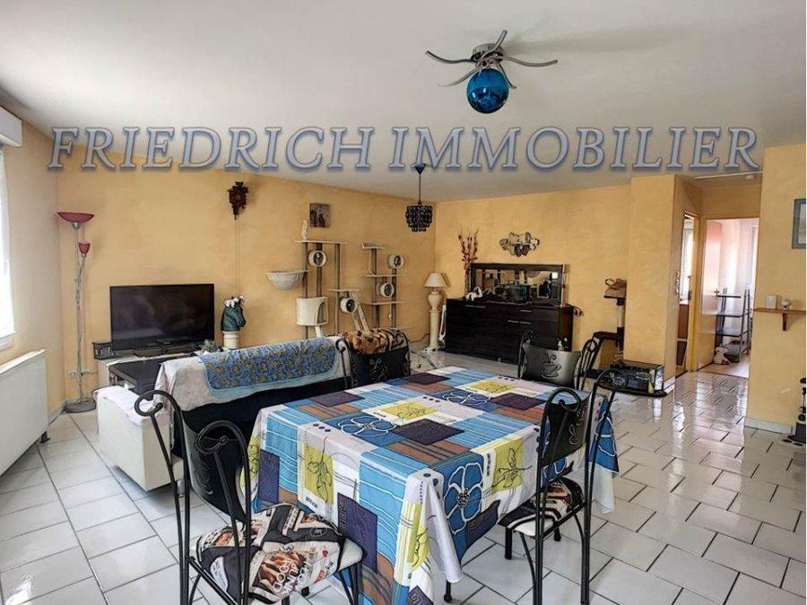 acheter maison 3 pièces 83 m² geville photo 1
