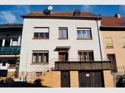 Maison mitoyenne à vendre 5 Pièces à Dudeldorf - Réf. 6045366