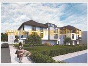 Appartement à vendre 3 Chambres à Hobscheid - Réf. 6176438