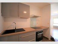 Appartement à louer F2 à Metz - Réf. 6311606