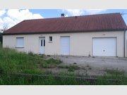 Maison à vendre F5 à Bar-le-Duc - Réf. 4738742