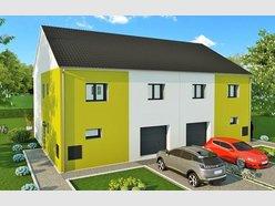Maison individuelle à vendre 4 Chambres à Beaufort - Réf. 5856950