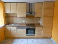 Appartement à louer à Hirtzbach - Réf. 5070518