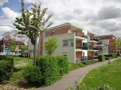 Appartement à vendre F2 à Metz - Réf. 5136054