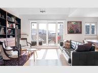 Apartment for sale 3 bedrooms in Esch-sur-Alzette - Ref. 7171766
