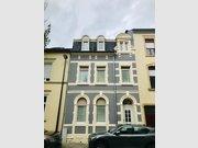 Maison de maître à vendre 4 Chambres à Luxembourg-Bonnevoie - Réf. 6327990