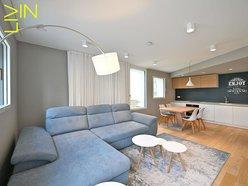 Appartement à louer 1 Chambre à Luxembourg-Cessange - Réf. 6983350