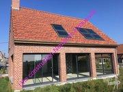 Maison mitoyenne à vendre F4 à Orchies - Réf. 6065846