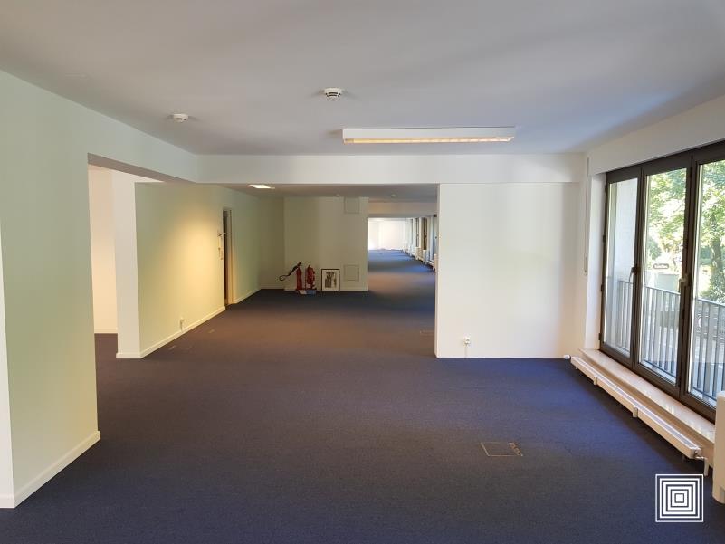 louer bureau 1 chambre 657.3 m² luxembourg photo 3
