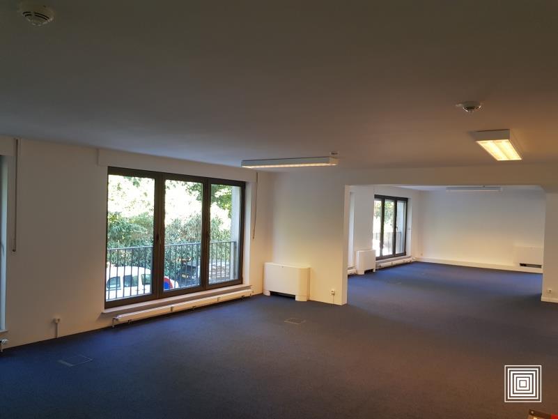 louer bureau 1 chambre 657.3 m² luxembourg photo 2