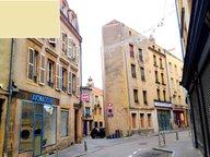 Appartement à louer F2 à Metz - Réf. 6659766