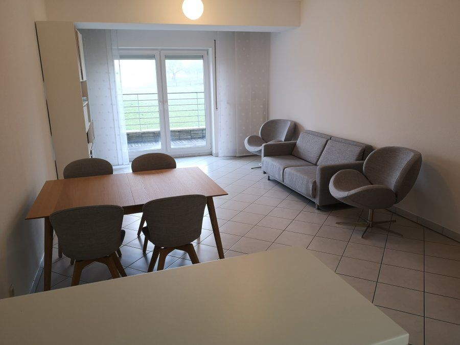 apartment for buy 1 bedroom 59 m² luxembourg photo 5