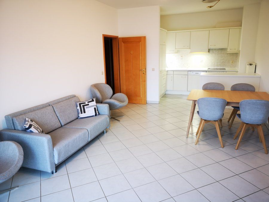 apartment for buy 1 bedroom 59 m² luxembourg photo 4