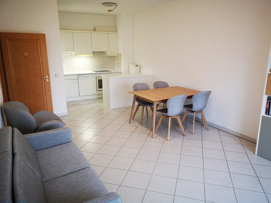 apartment for buy 1 bedroom 59 m² luxembourg photo 6