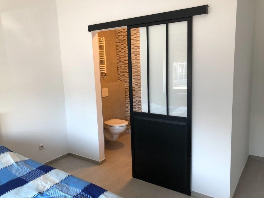 Chambre à louer 1 chambre à Luxembourg-Merl