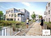 Wohnung zum Kauf 1 Zimmer in Mertert - Ref. 6553270