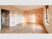 Maison à vendre F5 à Piennes - Réf. 6623158