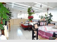 Maison à vendre F5 à Colmar - Réf. 5050294