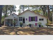 Maison à vendre F4 à Saint-Brevin-les-Pins - Réf. 5181366