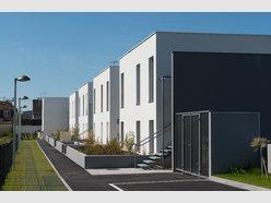 Appartement à vendre F4 à Ingersheim - Réf. 4661174