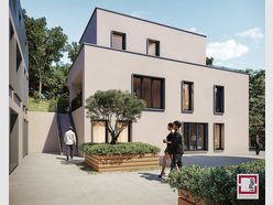 House for sale 3 bedrooms in Luxembourg-Neudorf - Ref. 7020470
